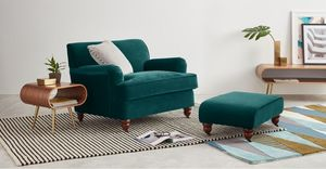 MADE -  - Fauteuil