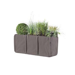 BACSAC -  - Jardinière