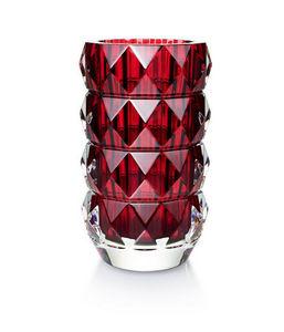 Baccarat - louxor - Vase À Fleurs