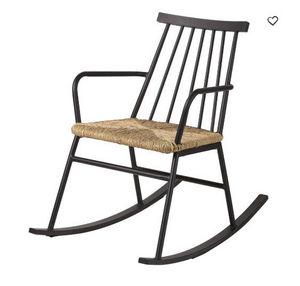MAISONS DU MONDE - tecoma - Rocking Chair