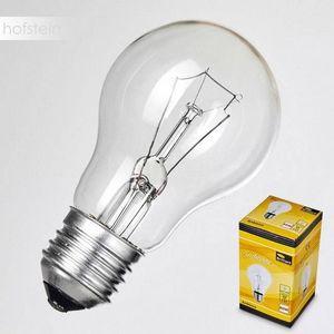 HOFSTEIN -  - Ampoule À Réflecteur