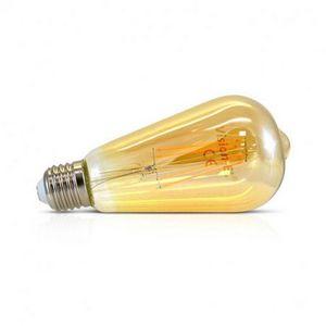 MIIDEX VISION-EL -  - Ampoule À Réflecteur