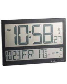 INFACTORY -  - Horloge Murale