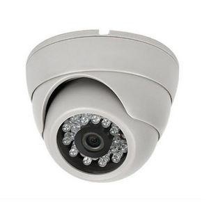 Atlantic'S - dôme ahd infrarouge - Camera De Surveillance