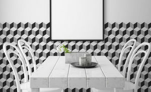 CasaLux Home Design - barcelona cube - Carrelage Mural