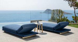 ITALY DREAM DESIGN - arco - Bain De Soleil