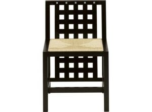 Classic Design Italia - basset-lowke - Chaise