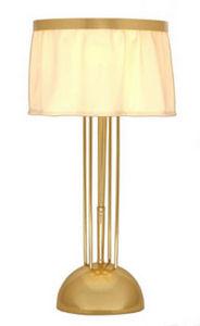 Woka - wittgenstein - Lampe De Bureau