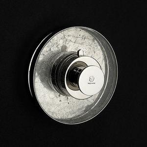 Volevatch -  - Mitigeur Thermostatique Bain