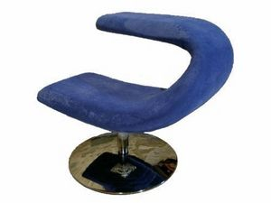 Mathi Design - chaise_surf - Chaise