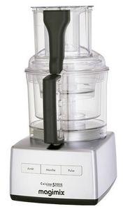 Magimix - cuisine système 5200 xl - Robot Ménager