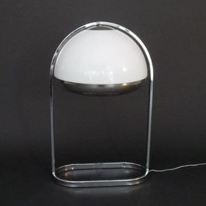 LampVintage -  - Lampe À Poser