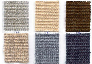 LAMMELIN Textiles et Industrie -  - Sisal