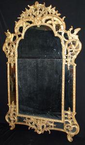 Philippe Vichot -  - Miroir
