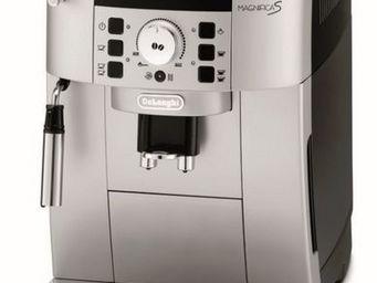 De Longhi -  - Machine À Café