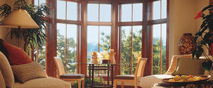 Andersen Windows & Patio Doors -  - Bow Window