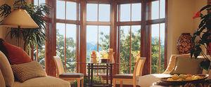 Andersen Windows & Patio Doors -  - Bow Window