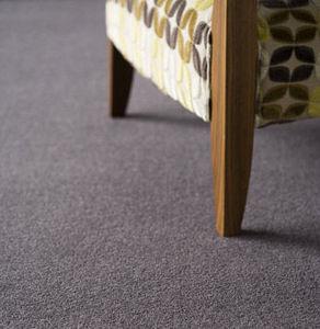Lomas Carpets - new ryasilk twist - Moquette