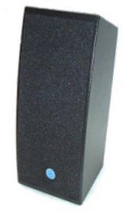 Dare Professional Audio - micro 161 - Enceinte Acoustique