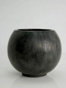 DESIGNER PLANTERS - deluxe ceramic  - Pot De Jardin