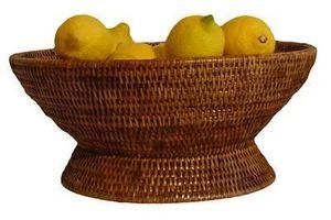 BaolgiChic -  - Corbeille À Fruits