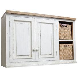 Meubles de cuisine meubles de cuisines - Tableau cuisine maison du monde ...