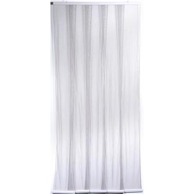 rideau de porte moustiquaire rideau de porte luance. Black Bedroom Furniture Sets. Home Design Ideas