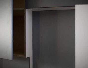 modub dressing malherbe edition decofinder. Black Bedroom Furniture Sets. Home Design Ideas