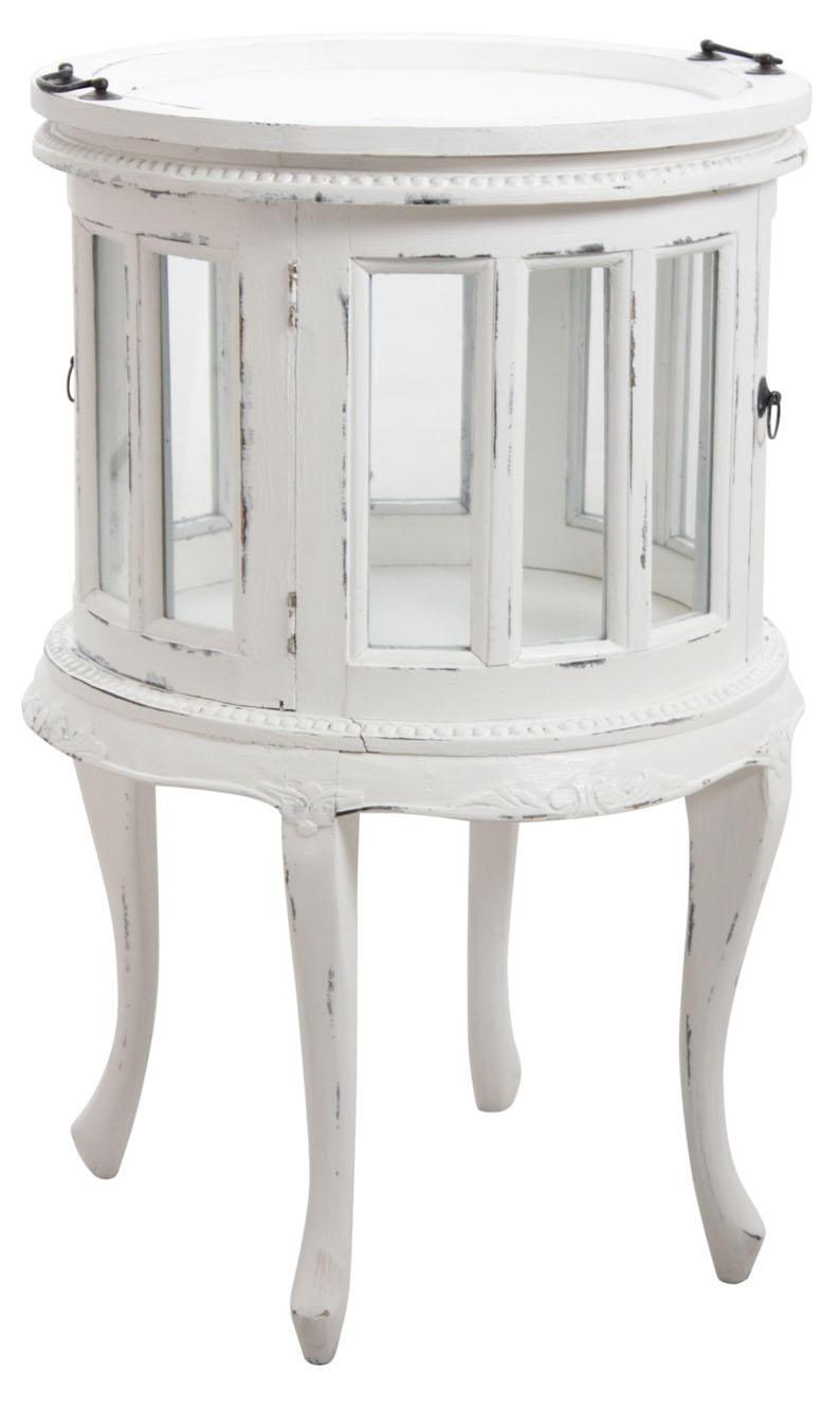 meuble range bouteilles avec plateau range bouteilles aubry. Black Bedroom Furniture Sets. Home Design Ideas