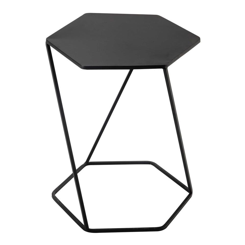 curtis bout de canap maisons du monde decofinder. Black Bedroom Furniture Sets. Home Design Ideas
