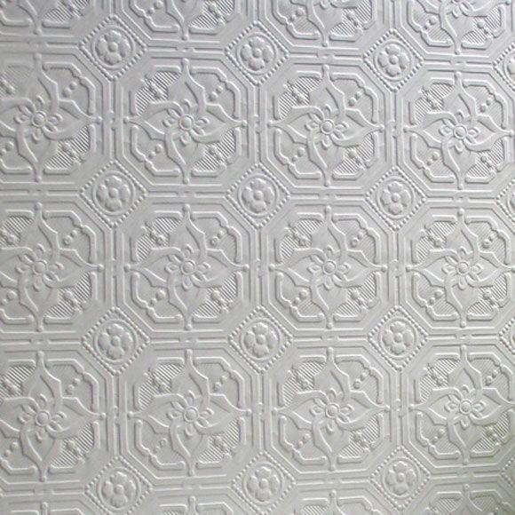 papier peint derbypapier peint peindre au fil des couleurs. Black Bedroom Furniture Sets. Home Design Ideas