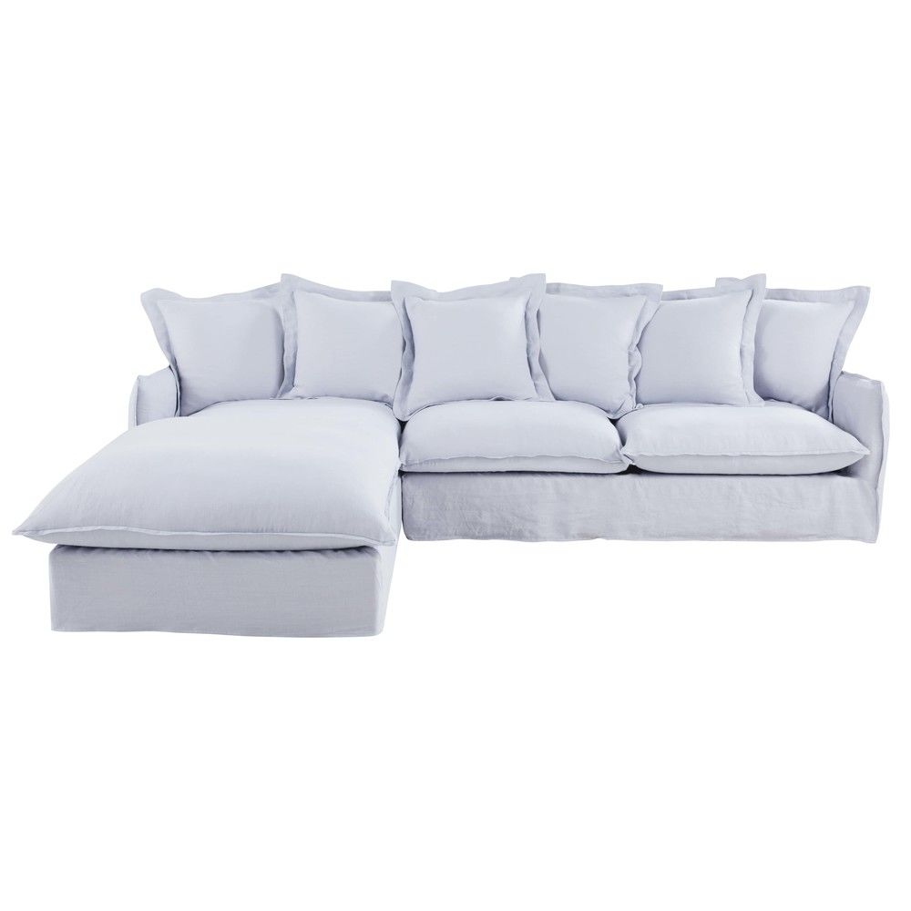 canapes modulables maison du monde ventana blog. Black Bedroom Furniture Sets. Home Design Ideas