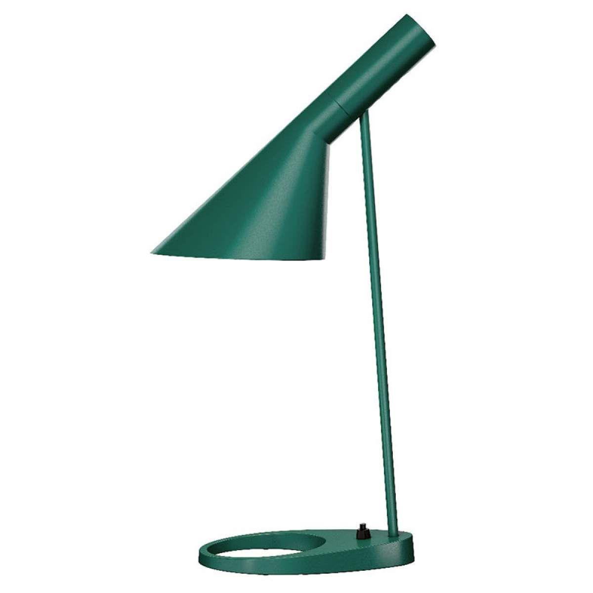 louis poulsen aj lampe poser design vertelampe. Black Bedroom Furniture Sets. Home Design Ideas