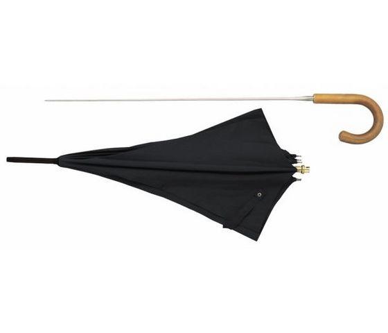 Herdegen - Canne épée-Herdegen