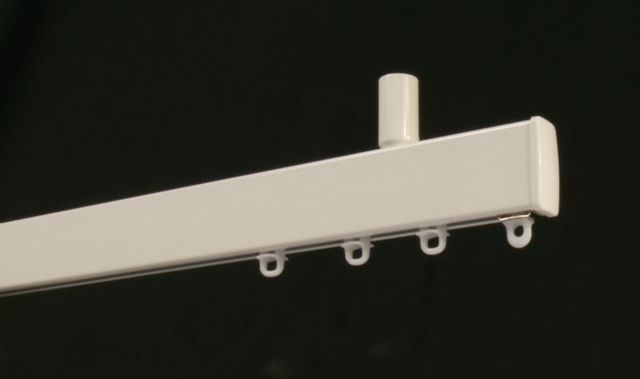 Goelst - Rail de rideaux-Goelst