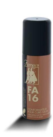 FAMACO PARIS - Assouplisseur cuir-FAMACO PARIS