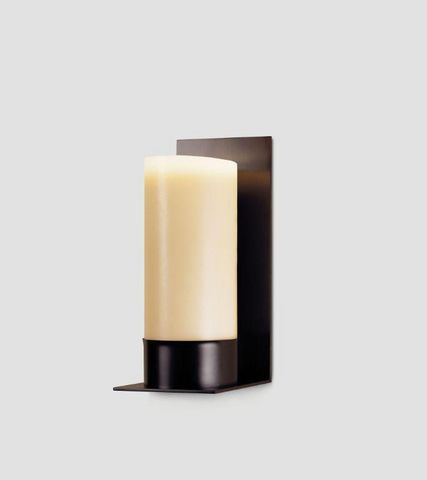 Kevin Reilly Lighting - Applique-Kevin Reilly Lighting-Rum