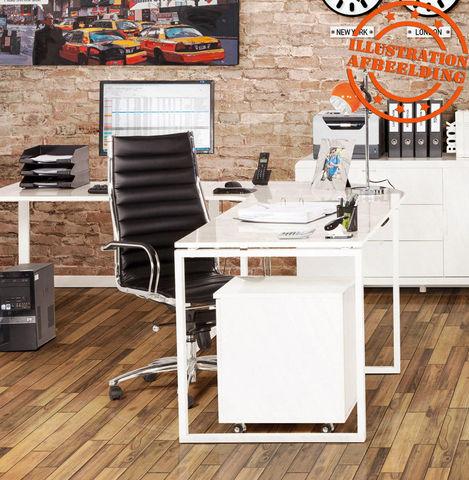 Alterego-Design - Bureau d'angle-Alterego-Design-ALASKA