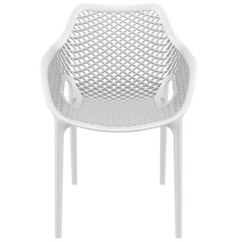 Alterego-Design - Chaise-Alterego-Design-SISTER