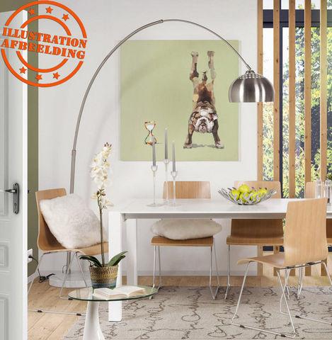 Alterego-Design - Lampadaire-Alterego-Design-XXL