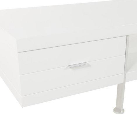 Alterego-Design - Meuble tv hi fi-Alterego-Design-CINEMA