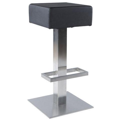 Alterego-Design - Tabouret de bar-Alterego-Design-EGO