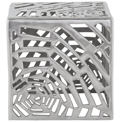 Alterego-Design - Bout de canapé-Alterego-Design-LABA