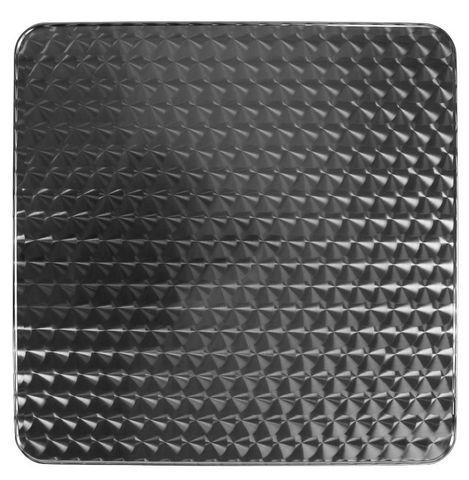 Alterego-Design - Plateau de table-Alterego-Design-BARCA SQUARE