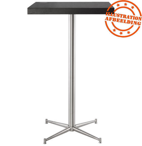 Alterego-Design - Plateau de table-Alterego-Design-TOGO SQUARE