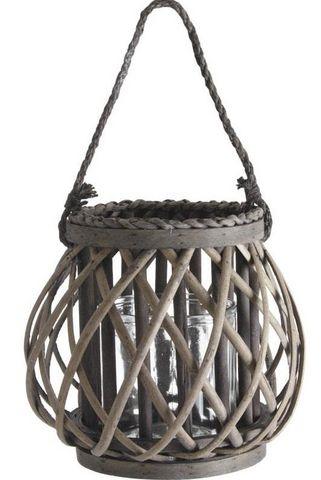 Aubry-Gaspard - Lanterne d'extérieur-Aubry-Gaspard-Lanterne deco