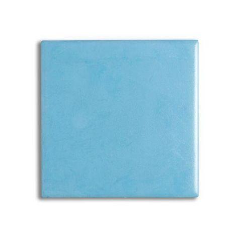 Rouviere Collection - Carreau de ciment-Rouviere Collection-Sermideco