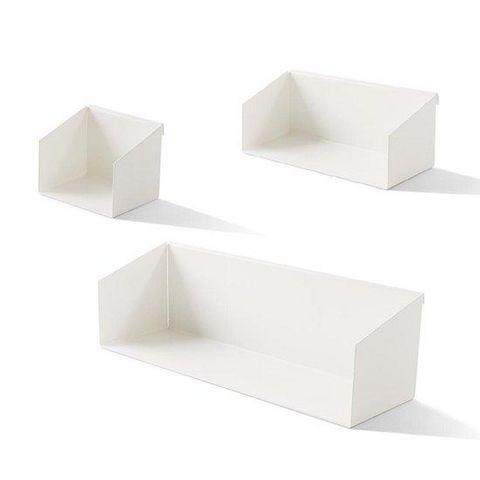 ATELIER BELGE - Rangement modulaire-ATELIER BELGE-UNITÉ DE STOCKAGE