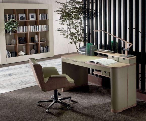ITALY DREAM DESIGN - Bureau-ITALY DREAM DESIGN-Artur