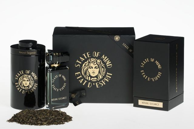 STATE OF MIND - Parfum d'intérieur-STATE OF MIND
